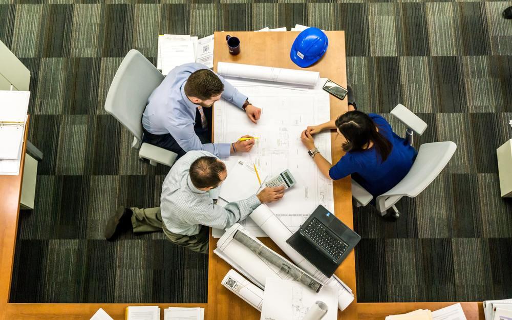 Pavimenti e rivestimenti: Consigli, Consulenza, Consapevolezza.