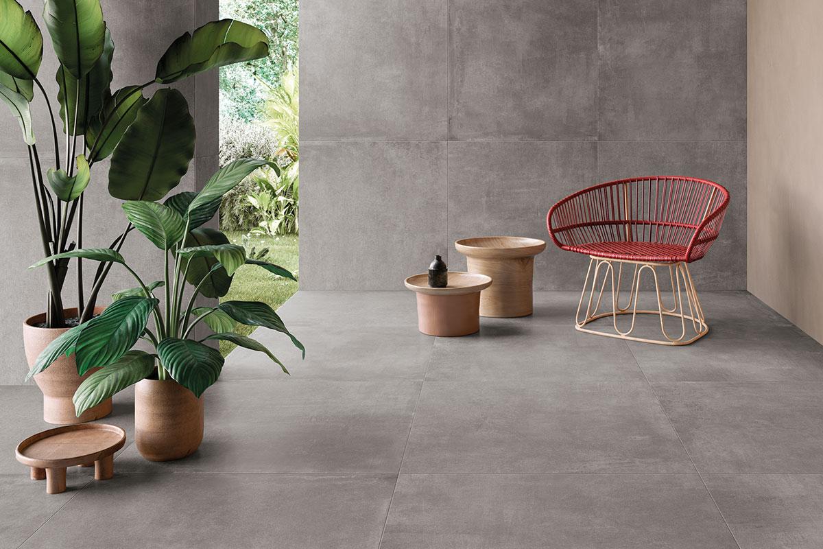pavimenti esterni in resina