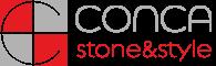 Conca – Pavimenti e Rivestimenti - Dal 1958 Stone & Style – Posa pavimenti a Lecco e dintorni