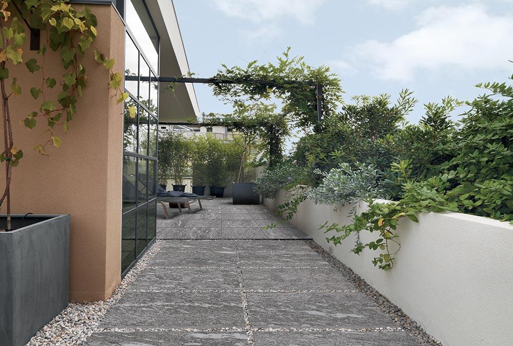 Pavimenti per esterno a Lecco